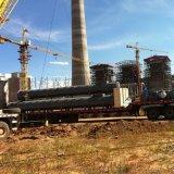 NJGC-30-500耐壓式裙邊膠帶給煤機