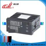 姚仪牌XMTF-617系列单湿度智能除湿温控器带报