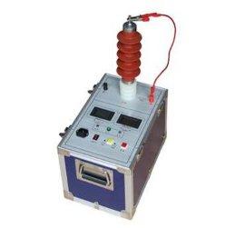 華電高科GZC-H智慧型電纜故障測試儀︱電力檢修設備︱高壓試驗設備