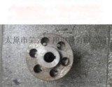 【山西太原JH-8 JH-14 JH-20 JH-30回柱绞车弹性柱销联轴器】批发价格(钢的)