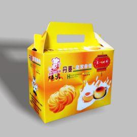 内江包装厂/水果纸箱生产/葡萄包装盒定制/土特产包装盒/李子包装盒/手提袋定制生产