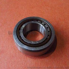 汽车轮毂轴承内径22外径42非标准圆锥滚子轴承22*42