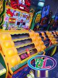 打螃蟹游戏机 电玩城儿童投币出彩票游艺机 二手儿童游乐设备
