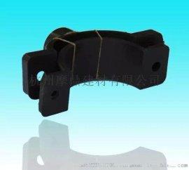 生产PVC树脂彩色天沟 定制装饰PVC天沟檐沟