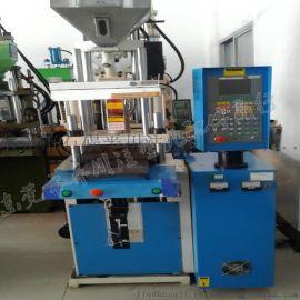 注塑机 单滑板立式注塑机 深圳二手立式注塑机