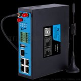計訊TG451 工業無線網關