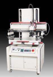 浙江丝网印刷机厂家 浙江全自动大面积玻璃丝印机供应