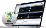 MT4平台的优点介绍MT4出租出售