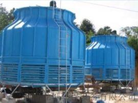 龙轩厂家厂家直销**高效节能圆形逆流式冷却塔