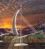 瀋陽景觀燈|瀋陽led景觀燈|瀋陽新亮化工程