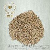 自酿精酿啤酒原料大麦芽澳麦芽进口麦芽