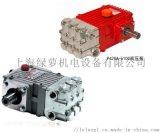 美國GIANT 316不鏽鋼高壓泵P220-5100  P420-5100