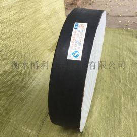 板式橡胶支座矩形橡胶支座四氟滑板橡胶支座