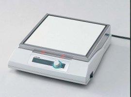模拟陶瓷电热板-NAK系列