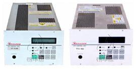 山东维修爱德华SCU-XL800分子泵电源|二手泵