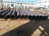 碳钢无缝钢管20#钢无缝钢管