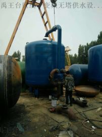 开封无塔供水13723248266压力罐