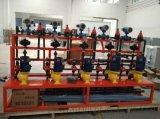 污水厂次氯酸钠发生器/电解法污水消毒设备型号