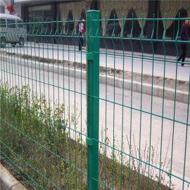 护栏网价格 公路护栏网 高速公路护栏网厂家