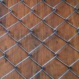 勾花網 不鏽鋼絲 廠家直營