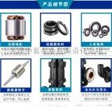 污水泵大流量潜水排污泵耐磨高品质水泵质优价廉