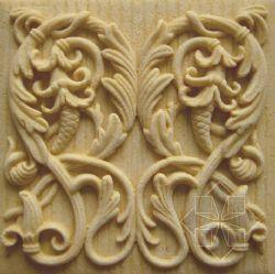 北京砂岩浮雕厂家砂岩浮雕公司