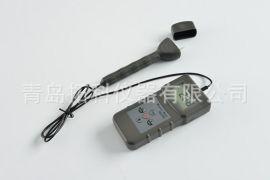 青岛针式木材水分仪    木材湿度计水份仪MS7100