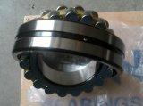 供應挖掘機軸承SF2812PX1
