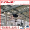 厂家直销智能提升机 智能辅助升降机 伺服电机起重葫芦