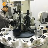 【广东创智】热喷涂设备 纳米喷漆喷油涂装生产线