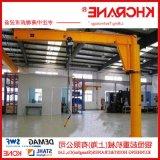 电动葫芦 HHBB型挂钩/移动式环链电动葫芦300Kg0.5t-7.5吨悬臂吊