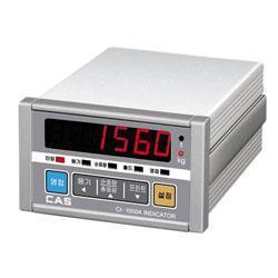 CI-1560A,CI-150 CAS称重控制仪表