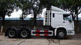 天然气LNG牵引车(ZZ4257N3847C1L)