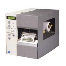 标签打印机(300DPI)