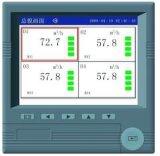 LDYB—R30彩色無紙記錄儀