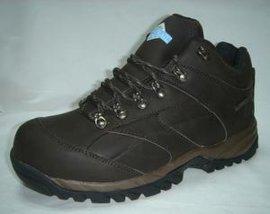 男款户外登山鞋(YD-811003)