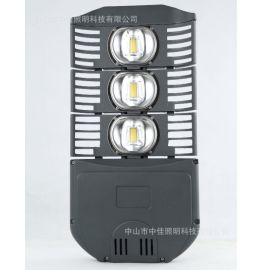 led变形金刚路灯模组 led路灯头 贴片路灯