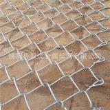 供应客土喷播铁丝网 镀锌勾花网  喷播挂网