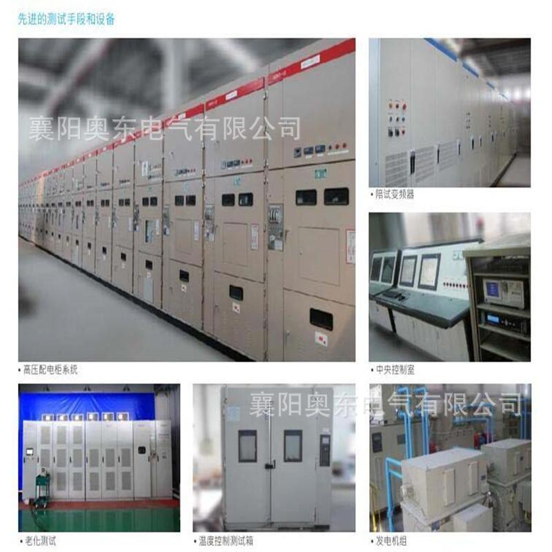 交流电动机变频调速器 高压变频器厂家分析