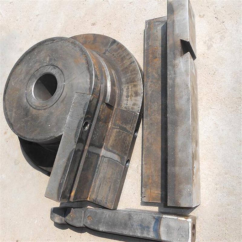 方管彎管機模具 方管彎管機模具 蘇州方管彎管機模具