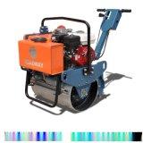 小型壓路機 生產大廠 經濟型壓路機 RWYL11