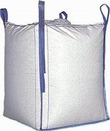 出口用集装袋