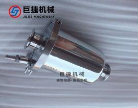 快装空气过滤器/带排气阀空气过滤器/卫生级过滤器