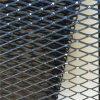 铝板网 金属幕墙装饰网  铝板拉伸网