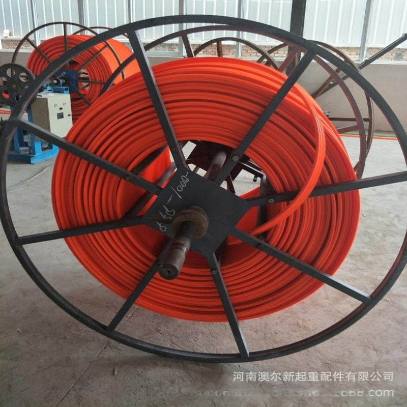 天车滑触线 电缆滑触线 钢体滑触线 电轨单极滑触线