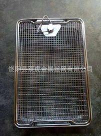 304不锈钢网筐 316不锈钢异型网篮 水果篮筐