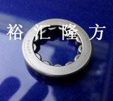 高清实拍 KOYO 19YM3206VH  短圆柱滚子轴承 汽车轴承 原装