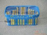 深圳威旺生产 pvc包装袋