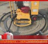 井盖养护机械 美观大方实用