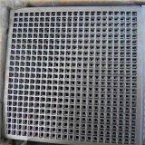 圆孔网 冲孔板 打孔板  镀锌冲孔板